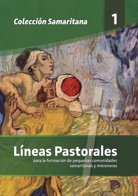 Líneas Pastorales Para PCSyM