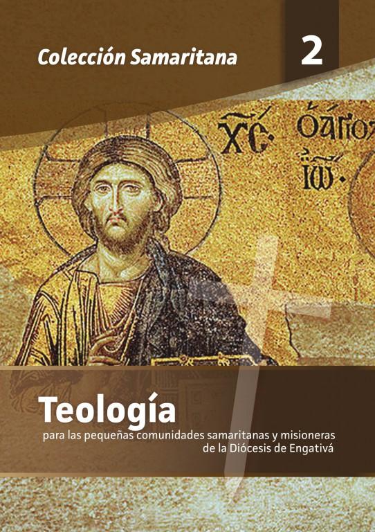 Teología Para PCSyM.